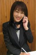 staff_photo_13.jpg